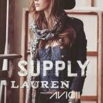 Rl Denim & Supply