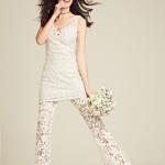Calypso Bridal